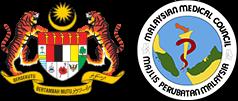 Malaysian Medical Council (MMC)